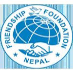 theffn - Friendship Foundation Nepal